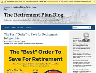 936dfc58fd3230c656a88960f51a85f44d83fcf7.jpg?uri=retirementplanblog