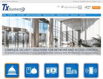 93706401478f460ded43ac37ad826847fb39f6cd.jpg?uri=txsystems
