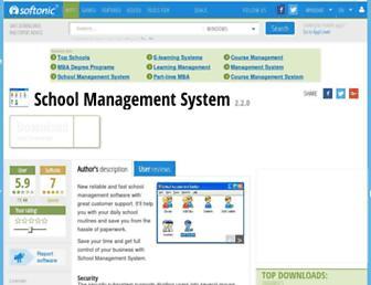 93726f163c5d7c42f71bd8f1b5eaf1bca86aad19.jpg?uri=school-management-system.en.softonic