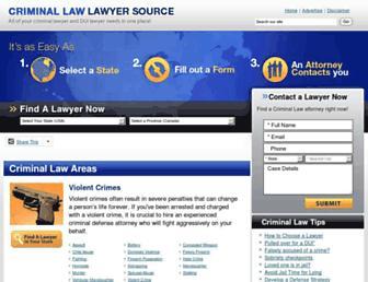 9373981ecd825387f1b887d1e9abdf0b64d5e31f.jpg?uri=criminal-law-lawyer-source