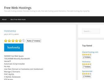 9374a5ad803408be42cba99052280ab1a5c78e10.jpg?uri=free-web-hostings