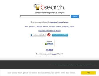 937abfec78566cd5018fcc27d571f3d68c4220e1.jpg?uri=bsearch