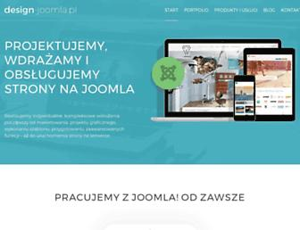 937afc7410638cc6e912288da3c80e3b10bdf66f.jpg?uri=design-joomla