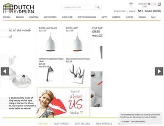 93806552f1cea498cbd74345548e53dbe92bc7b8.jpg?uri=dutchbydesign