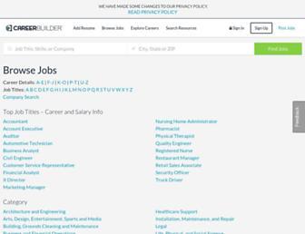9383cf817cbce47b3a28b3d7e088c15ce463237d.jpg?uri=jobs.careerbuilder