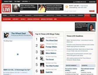 938682e6ff859a97e88f69f176ba535cb70cfb80.jpg?uri=blogs.timeslive.co