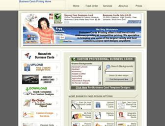 93875ae1748c27becd5a18257d923d2c1f32be4e.jpg?uri=businesscardsprinting