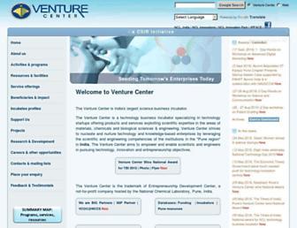 9390e0cd0097e41a0145697a8243db2bbea4c384.jpg?uri=venturecenter.co