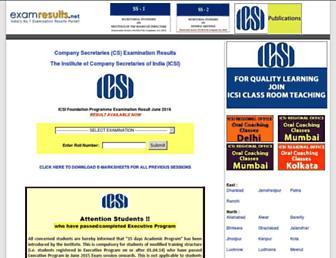 9399df67bb9d079f5e05b04a0dd3ef1f41bd3b90.jpg?uri=icsi.examresults