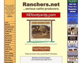 93a3540ecfd7a4dff5de5cd039d5f01ee5348d48.jpg?uri=ranchers