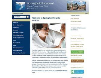 93aa7b5808b0e6f635d4ac9362dfe679b16ec445.jpg?uri=springfieldhospital