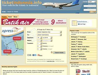 93aed4a254f89b3ca773fb9798be1fe265266d2b.jpg?uri=ticketindonesia