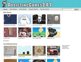 93b1144257eb786ea440423f9915c8746e0aa4a7.jpg?uri=addictinggames247