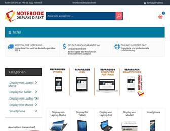 93b6f572a7fccdb6c9af4ab6983212041424c900.jpg?uri=notebook-displaysdirekt