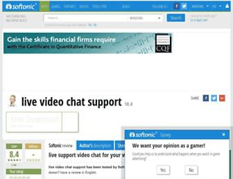 93b96dab89abff8863e5fb3023cd88fbc4a69b1f.jpg?uri=live-video-chat-chat-support.en.softonic