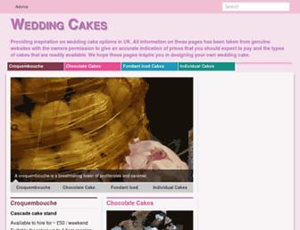 93bad690f57addac8f45134ad9108ed2553970fe.jpg?uri=wedding-cakes.co