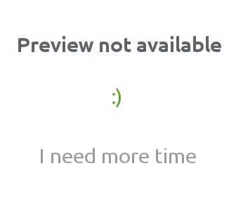 biron.com screenshot