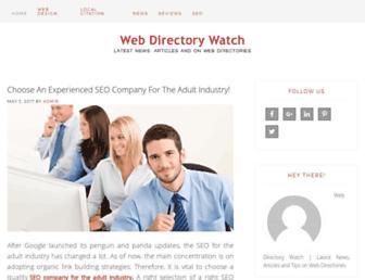 93bb04677f3784ab5d63842c94ce3b30eb0d03a9.jpg?uri=webdirectorywatch