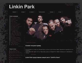 93bbadd29cd1c50ea44dad97b4c23f5dd0263109.jpg?uri=linkin-park