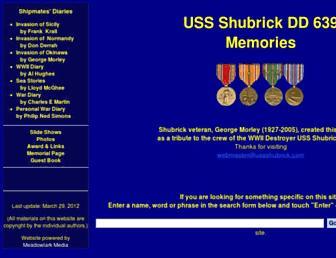 93c34f6d1880c5875f3a0203a0eaf61ec7097e3a.jpg?uri=ussshubrick