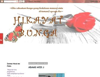 93c4aa3398d0a88082661b4e0d82eec8e4839e96.jpg?uri=raufasufrina87.blogspot