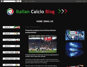 93c61e74495db8e038a5bff060736e40a5bacdd6.jpg?uri=italian-calcio.blogspot