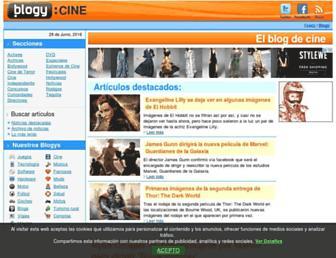 93c81a47383848567dc534a4bfb115aa86d380e9.jpg?uri=blogycine