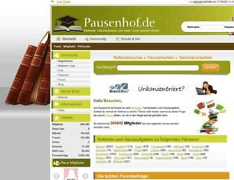 93cb7ec41719763be7a24fd4bafeb793bd22fd51.jpg?uri=pausenhof