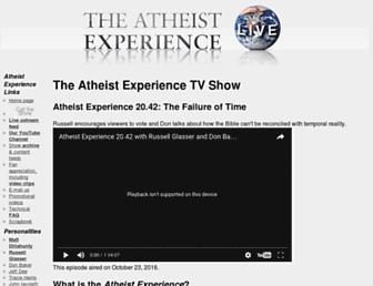 93cf044491755beac4418aef68dca61acba7f8e5.jpg?uri=atheist-experience