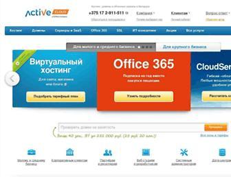 93d6ab3821f3afdce2c57744b40f13008fab0099.jpg?uri=active