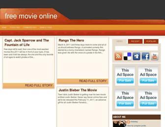 93dc1b65940014e6aad561b6cd5795c34f941edb.jpg?uri=watch-robinhood-movie-online.blogspot