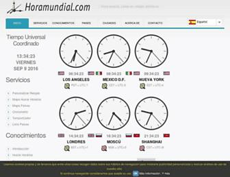 93e3063e8f384bc30f292e55668d753a190e5974.jpg?uri=horamundial