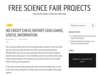 93ecba1c56f68bf2c5d324da3a2974f58c8673c6.jpg?uri=free-science-fair-projects