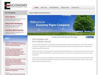 93fa0cc516d1440e624a71bed345de8039d31ecb.jpg?uri=economypaper