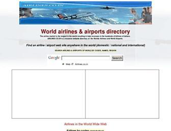 93fe7f629f325b30fffd28d034e9905ec49e36cc.jpg?uri=airlines.co