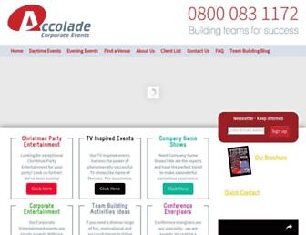 93fe88f4ec65fb996df43ff2a985a13a944b286e.jpg?uri=accolade-corporate-events