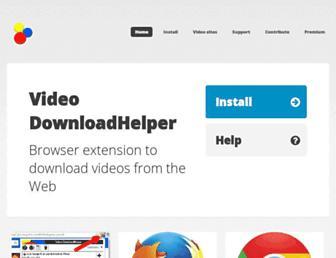 93fed99d45b029324bbd158b6629bd34008b6885.jpg?uri=downloadhelper