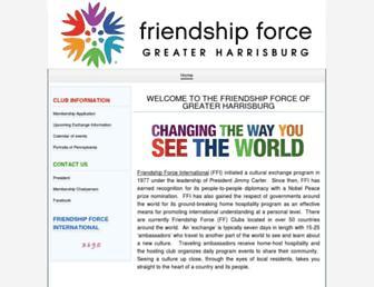 93ff15726cac0764024918ffedefabcf9e9d492c.jpg?uri=friendshipforcepa
