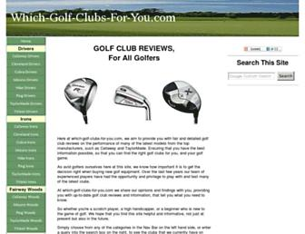 9407472f23c29311dc5e593ed2116007779395ea.jpg?uri=which-golf-clubs-for-you