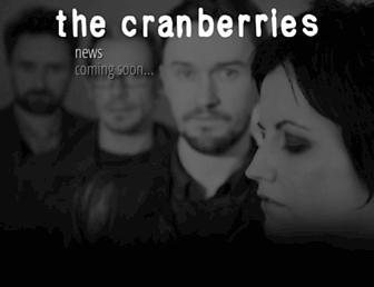940832c4d9f2722948f2ffb206e300deadf587fc.jpg?uri=cranberries