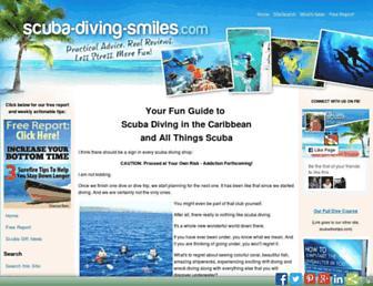 940878837f2cee312b60b1265631afec09e2193e.jpg?uri=scuba-diving-smiles