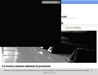 9409c906990bd81ab3ba5c76622966929b8743c6.jpg?uri=italiasalute