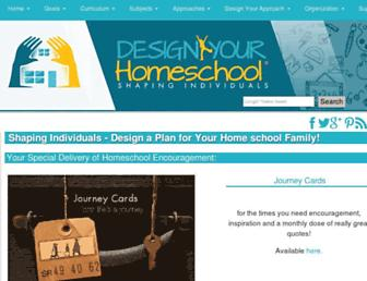 940e0154d15d6c7d8c853f1ceebca0f6b7c53cd4.jpg?uri=design-your-homeschool