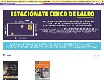 94138f6ea73710857adc39fb4811682df90fae9d.jpg?uri=librerialeo.com