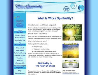 941a6adf3c13f89819be323032567233cdb3fd3e.jpg?uri=wicca-spirituality