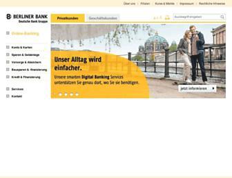 941d8bb48a4aaa3e8d3a12652e3c17fac2a60eed.jpg?uri=berliner-bank