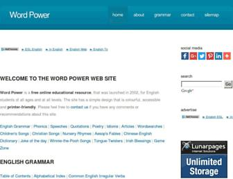 941f297b425f28b9b05ca3c3f8c42b6c19b12834.jpg?uri=wordpower
