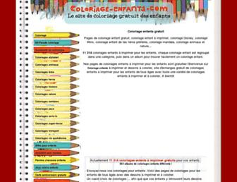 942603fdff54dcf35602c00cdcc702afbdcd07dc.jpg?uri=coloriage-enfants