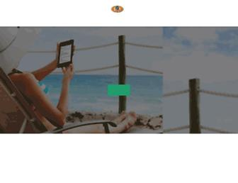 Thumbshot of Tuanbowang.com