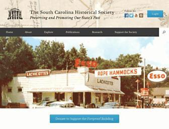 942d39aca21341c1a18cc5f3083bcd354effe2d1.jpg?uri=southcarolinahistoricalsociety